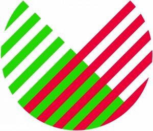 Logo_farbig (640x546)