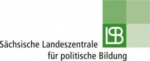 SLpB_Logo_grün_komplett_A3