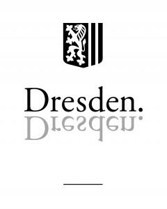 Stadtverwaltungs-Logo-2015-SW-hoch