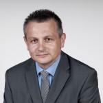 Czeslaw Fiedorowicz