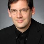 Stefan Melle-Porträt