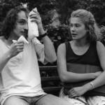 © Kuratorium junger deutscher Film
